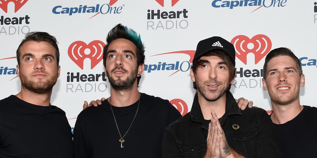 """All Time Low Denies """"Unequivocally False"""" Allegations of Inappropriate Behavior - E! Online.jpg"""