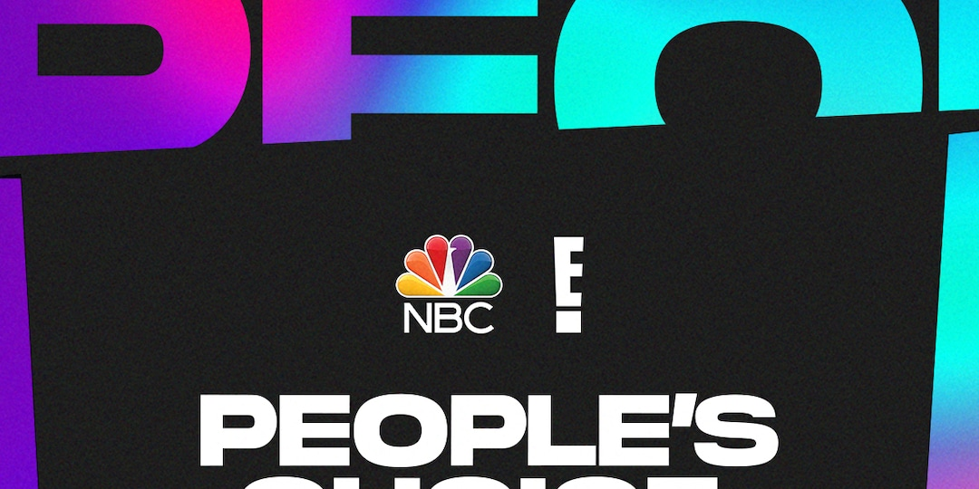 2021 People's Choice Awards: Complete List of Nominees - E! Online.jpg