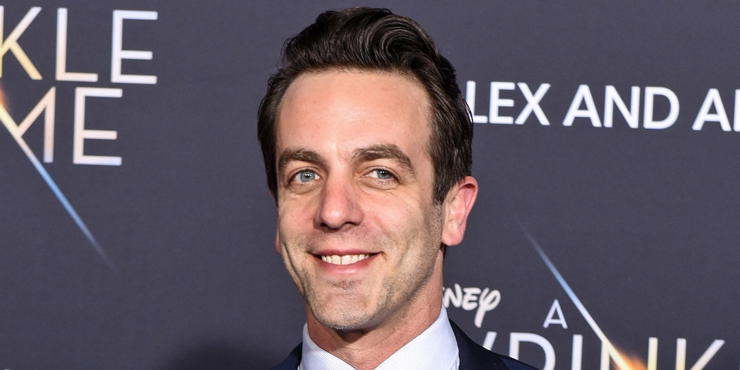 B.J. Novak Has the Best Explanation for Why His Face Is on These International Products - E! Online.jpg
