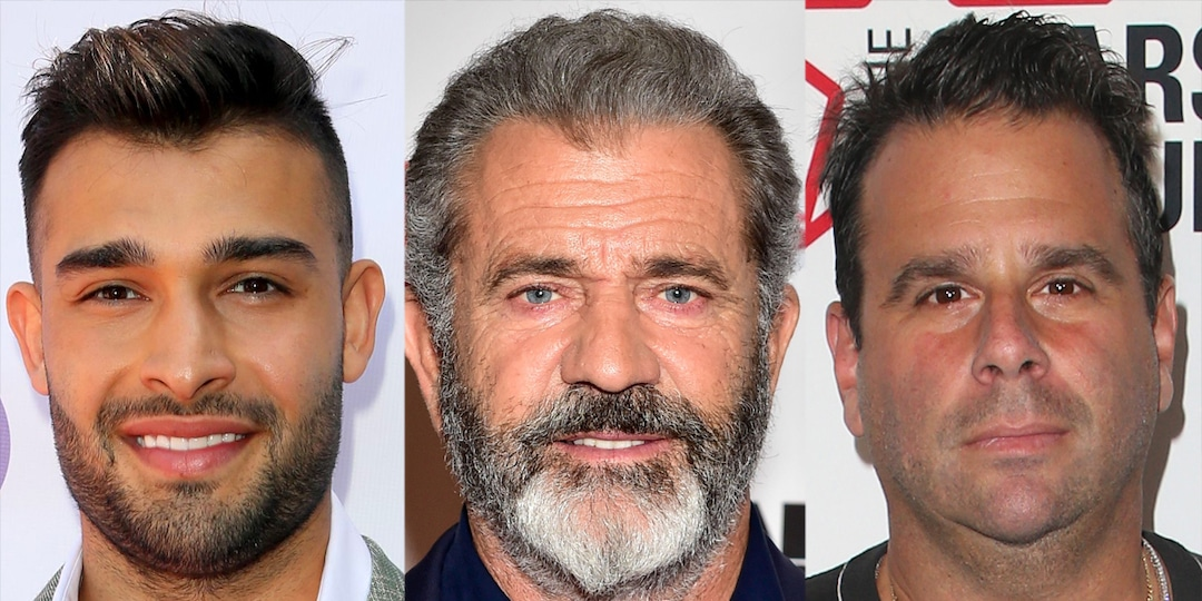 This is Sam Asghari's Action-Packed Role In Randall Emmett's Thriller Movie With Mel Gibson - E! Online.jpg