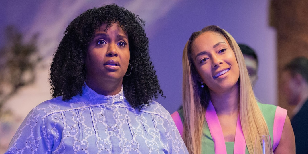 Unpacking Insecure's Unexpected Drama With the Alpha Kappa Alpha Sorority - E! Online.jpg