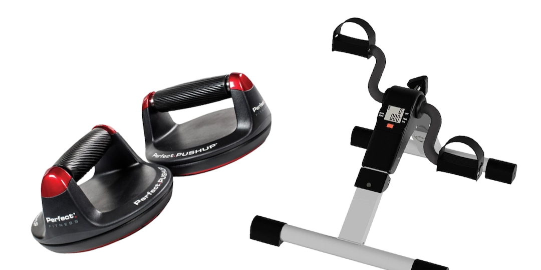 These Top-Rated Fitness Products on Amazon Are All Under $30 - E! Online.jpg