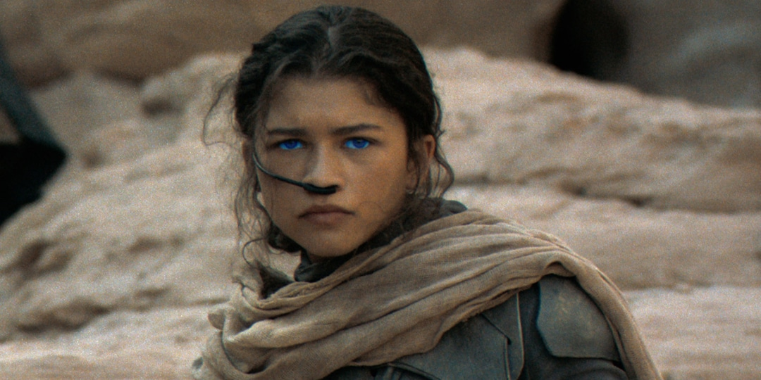 Wish Zendaya Had More Screen Time in Dune? Hear What the Filmmakers Have to Say About the Sequel - E! Online.jpg