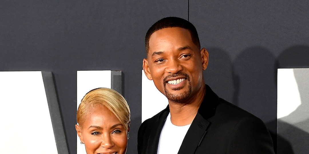 Jada Pinkett Smith Tells Gwyneth Paltrow Why It's Hard to Maintain a Sex Life With Will Smith - E! Online.jpg
