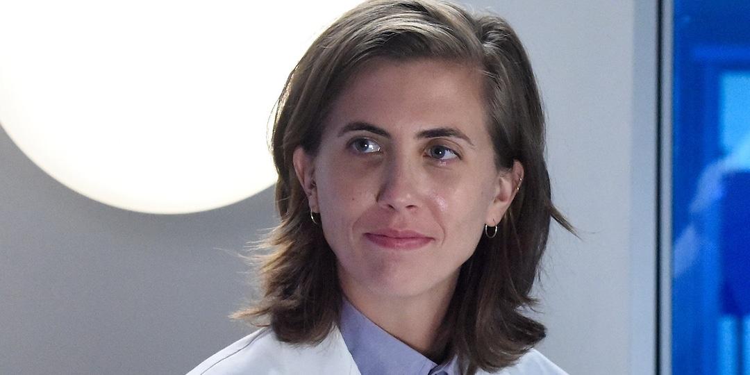 Meet E.R. Fightmaster, Grey's Anatomy's First Non-Binary Doctor - E! Online.jpg