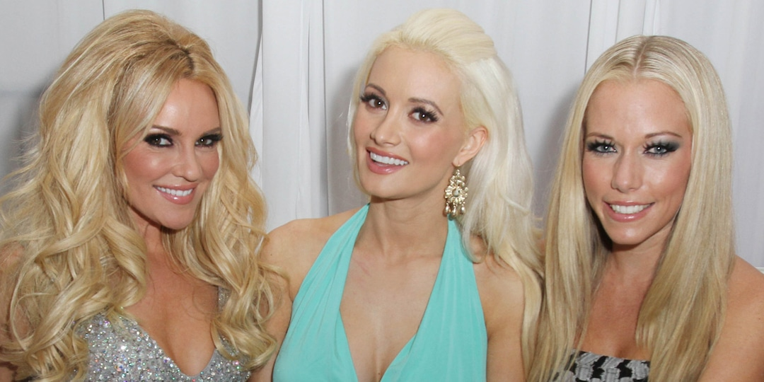 Where Bridget Marquardt Stands With Girls Next Door Co-Stars Holly Madison and Kendra Wilkinson - E! Online.jpg