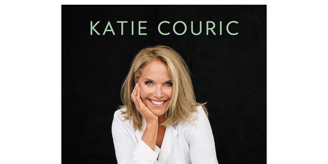 The Most Eye-Opening Bombshells From Katie Couric's New Book, Going There - E! Online.jpg