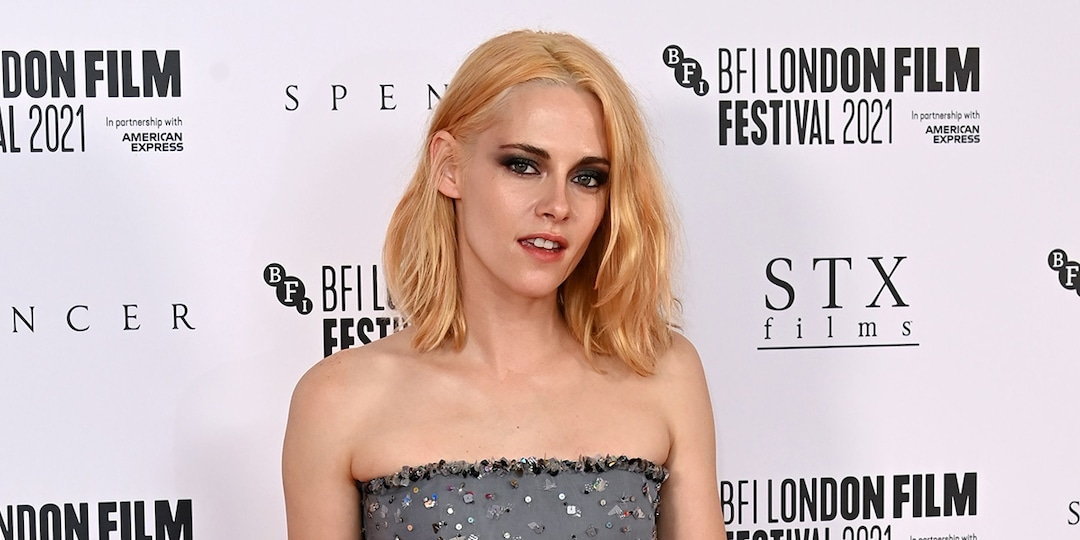 """Why Kristen Stewart Says She's Made Only """"Five Really Good Films"""" - E! Online.jpg"""