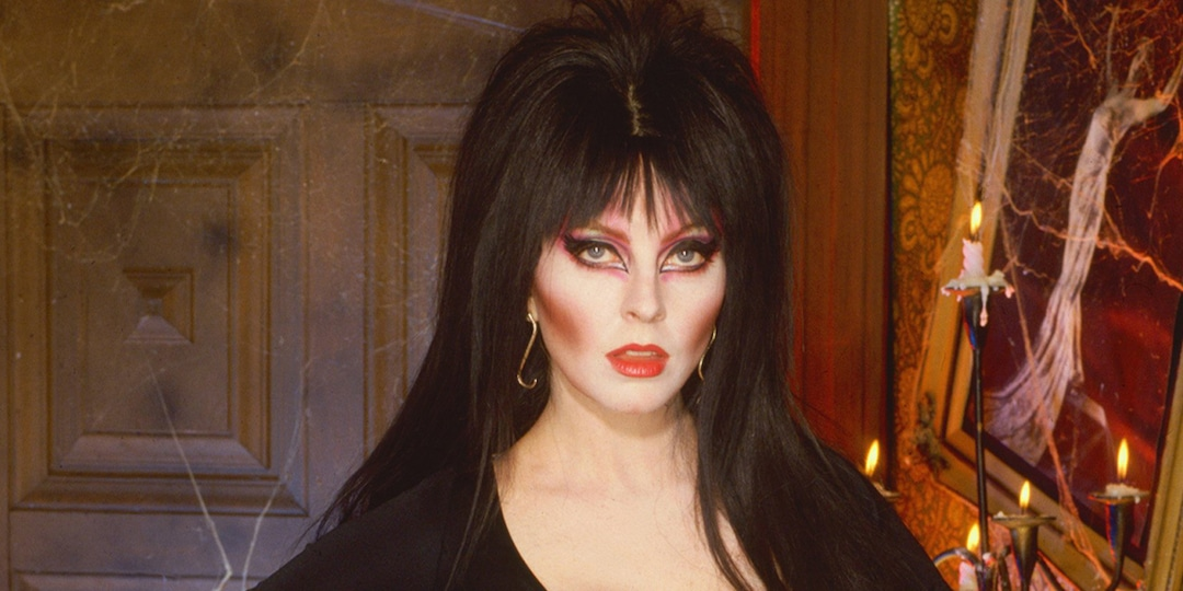 Elvira Pulls Back the Curtain on Her Beloved Halloween Persona, 40 Years Later - E! Online.jpg