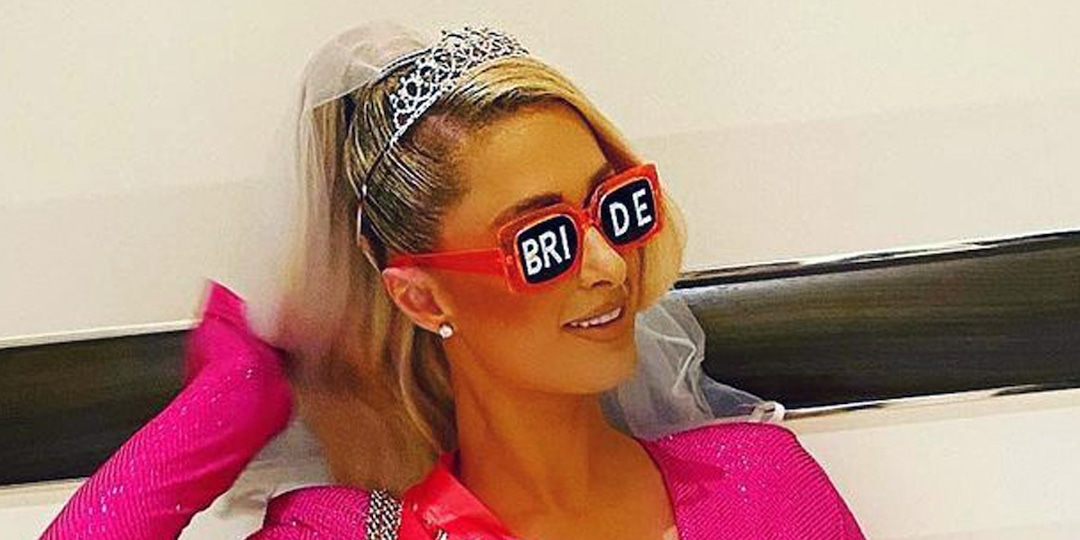 Paris Hilton Celebrates Fabulous Bridal Shower With Real Housewives of Beverly Hills Cast - E! Online.jpg