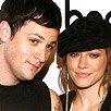 Hilary Duff, Joel Madden
