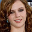 Amber Rose Tamblyn