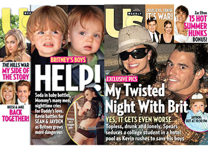425.spears.mag.covers.080807.jpg?fit=ins